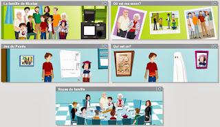 http://www.edu.xunta.es/espazoAbalar/sites/espazoAbalar/files/datos/1286267130/contido/escenario.html