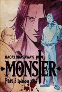 watch-monster-online
