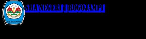 Website Resmi SMA NEGERI 1 ROGOJAMPI