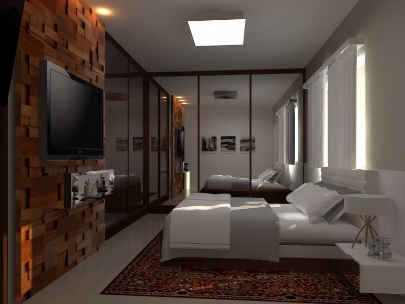 cool master bedrooms design collection decor units 15009 | 4