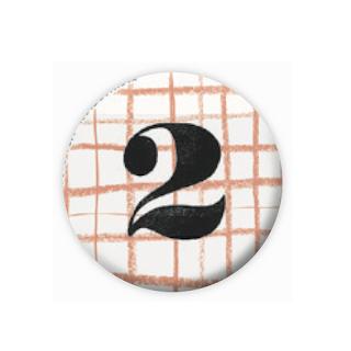 https://www.shabby-style.de/pickmotion-magnet-2