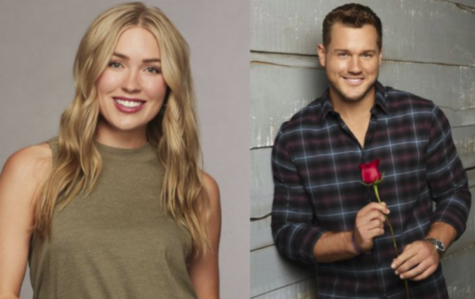 Media Confidential: TV Ratings: 'The Bachelor' Scores For