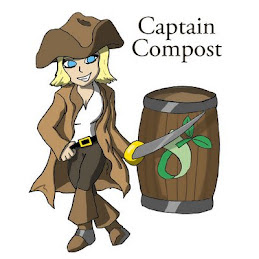 Captain Compost