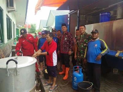 http://www.topfm951.net/2020/01/bpbd-buka-dapur-umum-banjir.html#more