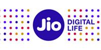 Jio Toll Free Number, Reliance Jio Customer Care