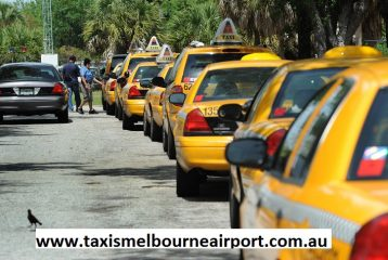 taxi-and-cab-to-airport-358x240.jpg