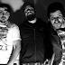 """Banda Atrack divulga vídeo com trecho da inédita """"PETROBRÁS"""""""