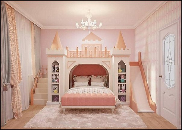 girls castle bed princess castle bed girls loft bed castle bedroom furniture castle room decorating ideas
