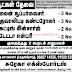 DINAMALAR (17.05.2020 ) SUNDAY NEWS PAPER WANTED FOR TIRUPUR ,COIMBATORE,UDUMALPET ,POLLACHI JOBS LIST OUT