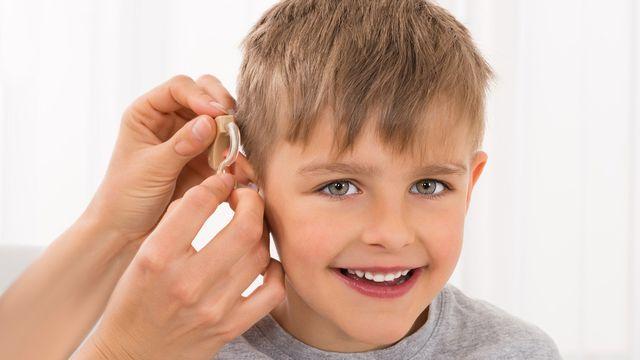 4 Langkah Sebelum Menggunakan Alat Bantu Dengar Terbaru!
