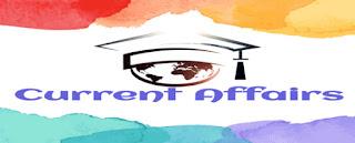 https://hindiedinfo.blogspot.com/2020/02/current-affairs.html