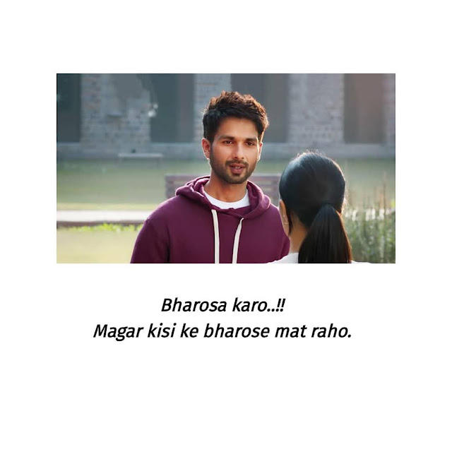 2line shayari in hindi pics