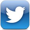 Seguici su Twitter: