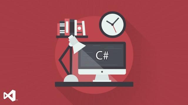 C# - Advanced Concepts