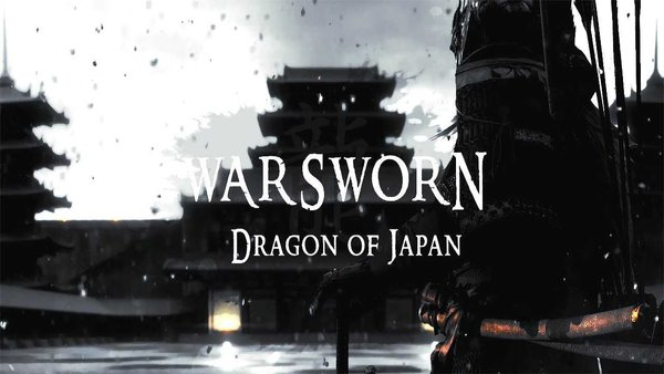 warsworn-dragon-of-japan