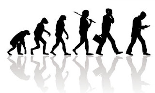 The Theory Of Evolution And It's Basic Principles http://science2thefuture.blogspot.com/