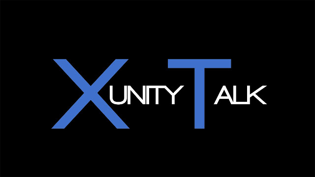 Xunitytalk add-ons For IPTV XBMC | KODI
