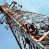 Warga Cikampek Keberatan, Protes Minta Tower PT Fretelindo di Bongkar