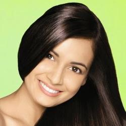 Cara Mendapatkan Rambut Lembut Secara Alami