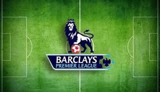 Hasil Liga Inggris Sabtu 18 Maret 2017