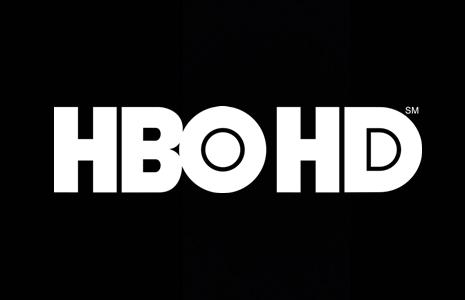 HBO ONLINE