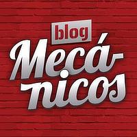 ¿Quieres seguir nuestro Blog? ¡Fácil! Clica en el botón