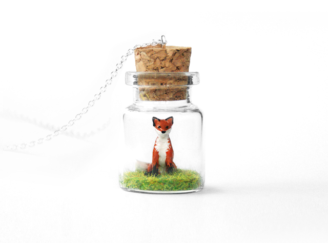 https://www.etsy.com/uk/listing/745610857/red-fox-necklace-woodland-ornament?ref=shop_home_active_11&pro=1