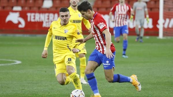 Málaga, el CIES vaticina el puesto del equipo en 2020/2021