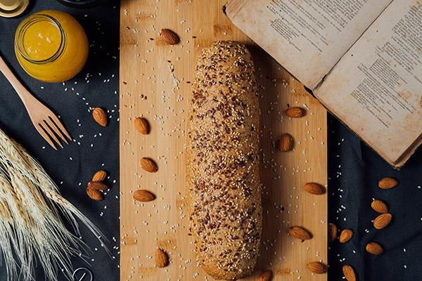 Bread-Lovers, Panadería, saludable, Mitos, verdades,
