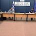 Νίκος Χαρδαλιάς:Ποιοι εξαιρούνται από τη χρήση μάσκας