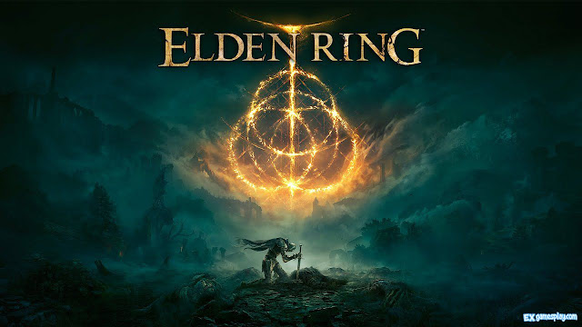 Elden Ring Demonstrates the Release Date and First Trailer