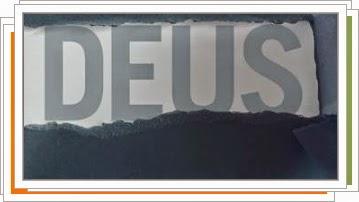Nomes Genéricos de Deus