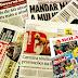 [ESPECIAL] Portugal: Festival da Canção em destaque na imprensa nacional