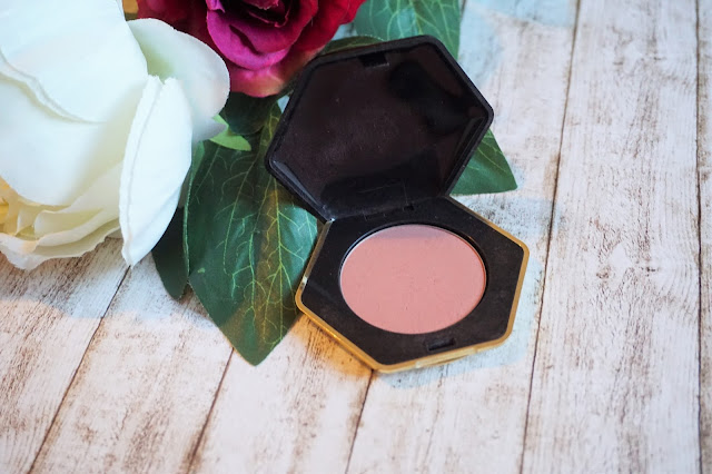 Pure Radiance Powder Blusher in Cameo Pink