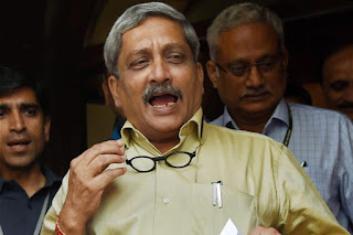 journalist-asks-about-sergical-strike-parrikar