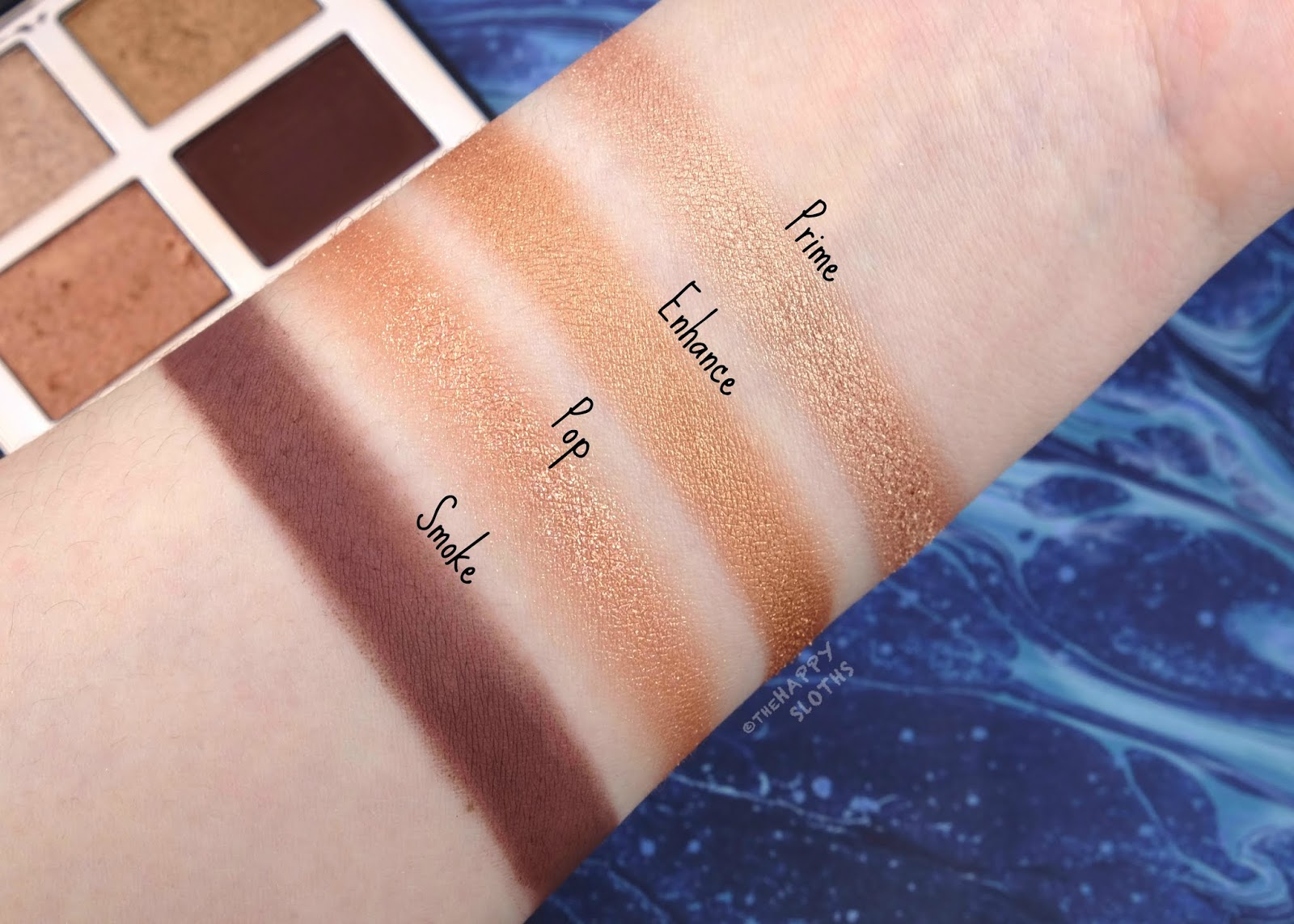 """Charlotte Tilbury 