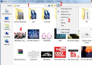 cara-menambahkan-gambar-dan-memasukan-foto-ke-dalam-lembar-kerja-di-photoshop