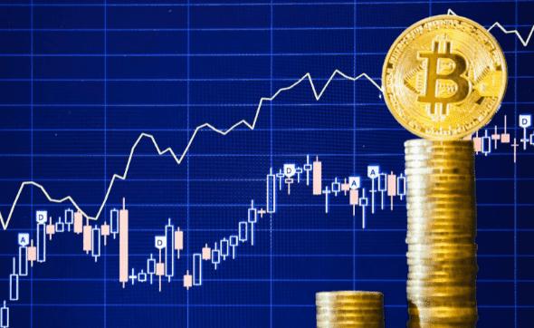 أفضل مواقع تداول العملات الرقمية والبتكوين