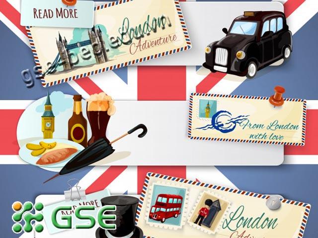 Đi du lịch Anh nên mua gì về làm quà ?