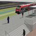 Station Waddinxveen Triangel per 12 februari in gebruik
