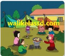 Kunci-Jawaban-Kelas-3-Tema-6-Halaman-138-139-140-141-142-Buku-Tematik