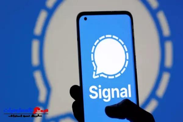 أفضل النصائح والحيل لتطبيق Signal التي يمكن أن تعزز تجربة المراسلة الخاصة بك