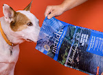 FREE Meridian Pet Food Samples