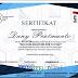 Seminar Nasional Big Data ST3 Telkom Purwokerto