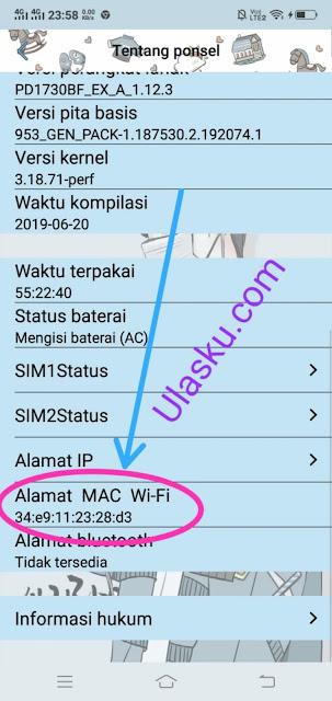 cara-mengatasi-wifi-id-gagal-login