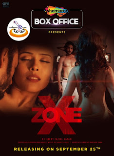X Zone 2020 Download 1080p WEBRip