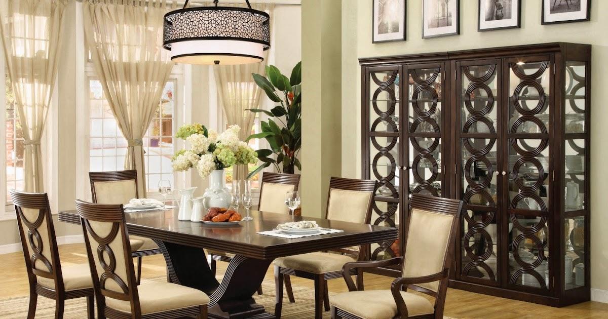 Dining Room Table Centerpiece Ideas Ade Decor