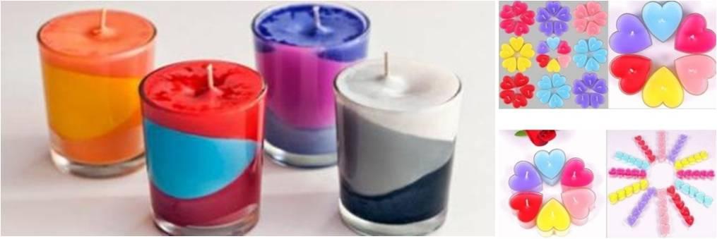 ... yang mudah didapatkan bisa menghasilkan produk yang memberikan tampilan  menarik lilin yang sangat diminati masyarakat. Tunggu apa lagi 75cdb6d5df