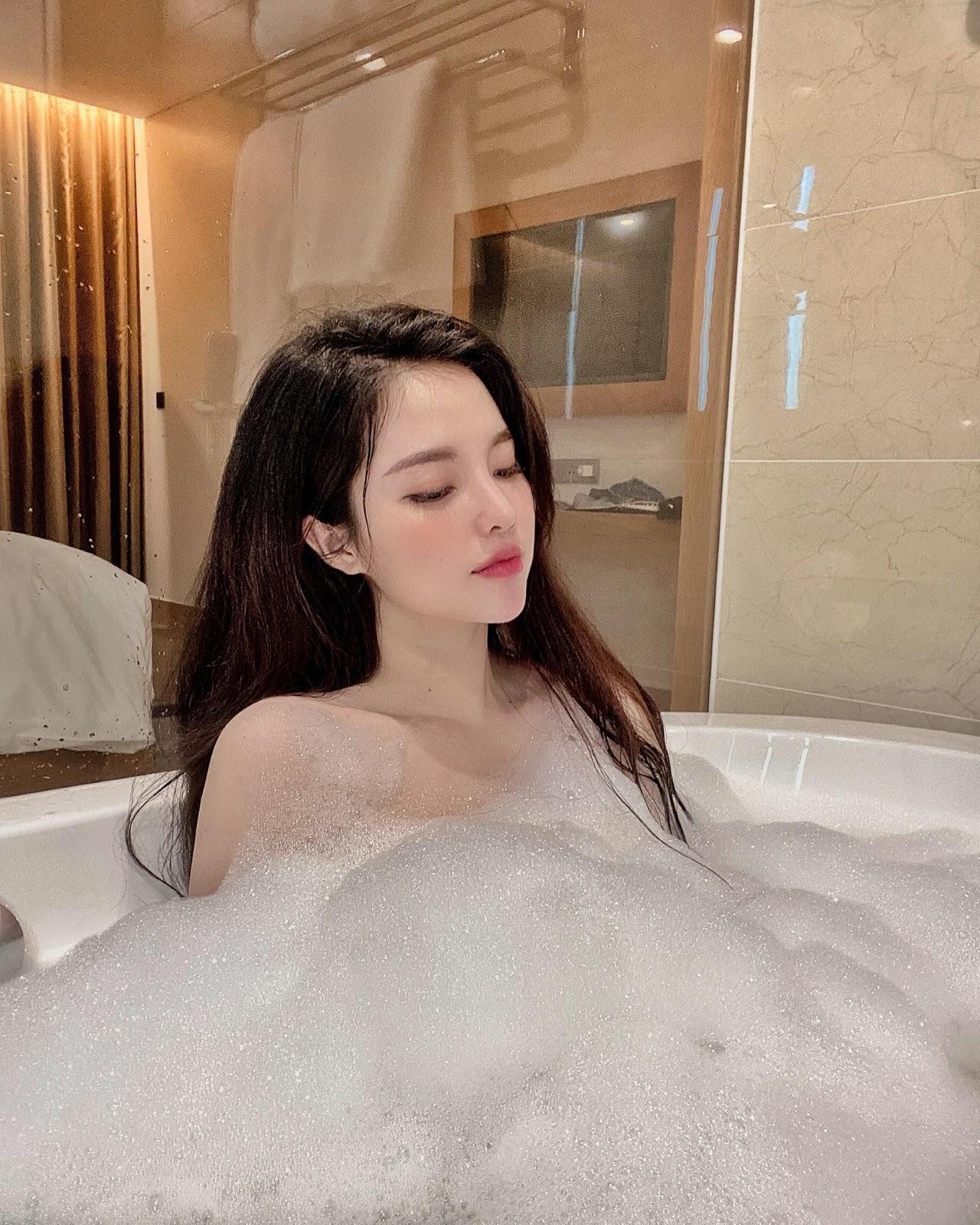 Nguyễn Yến Nhi