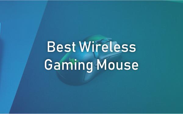 Gaming Mouse Recommendations 2021